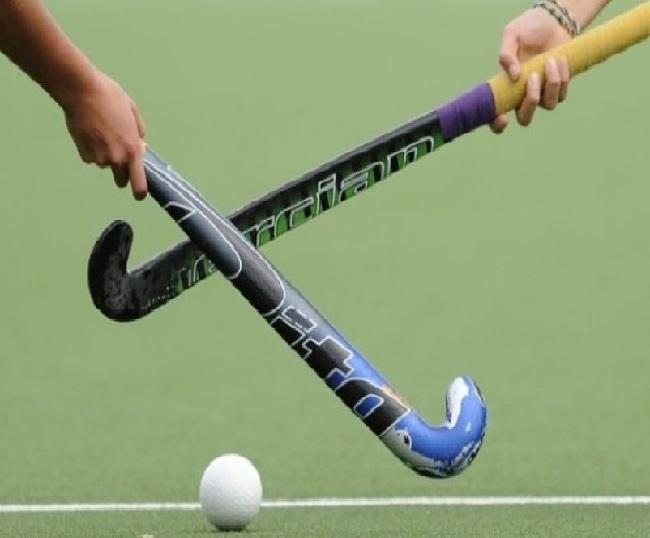 Hockey India withdraws from 2022 Commonwealth Games, cites UK's discriminatory quarantine rules