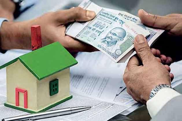 Planning to buy a house? Here are 5 tips that will help you choose the right lender for home loan