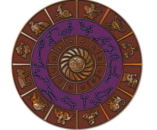 Horoscope Today, October 14, 2021: Check astrological predictions for Aries, Gemini, Cancer, Virgo and other zodiac signs here