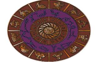 Horoscope Today, October 27, 2021: Check astrological predictions for..