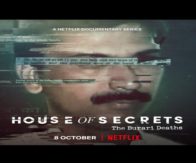 House of Secrets: The Burari Deaths Review - Unraveling the complexities of a case that gripped the nation