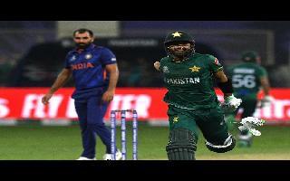 Ind vs Pak, T20I World Cup 2021: 4 reasons why Virat Kohli's men lost..