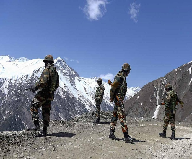 'Chinese side wasn't agreeable': No resolution to India-China standoff as 13th round of talks fail