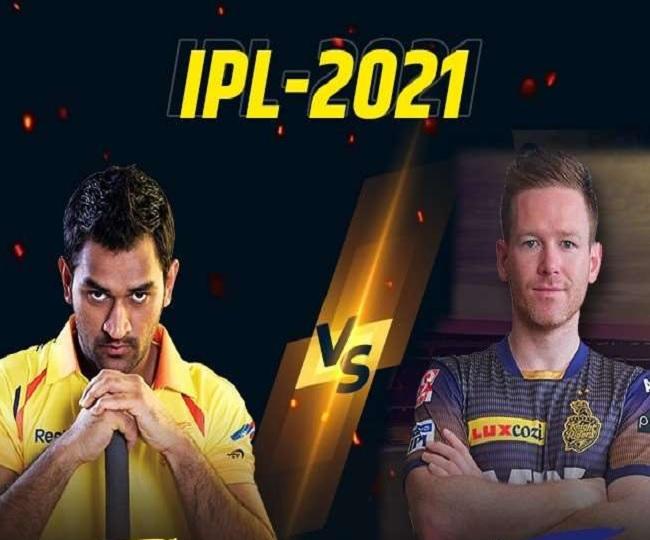 CSK vs KKR, IPL 2021 Final: World awaits Dhoni magic one last time as Chennai takes on in-form Kolkata