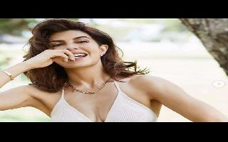 Jacqueline Fernandez skips ED questioning, gets third summon in Rs..