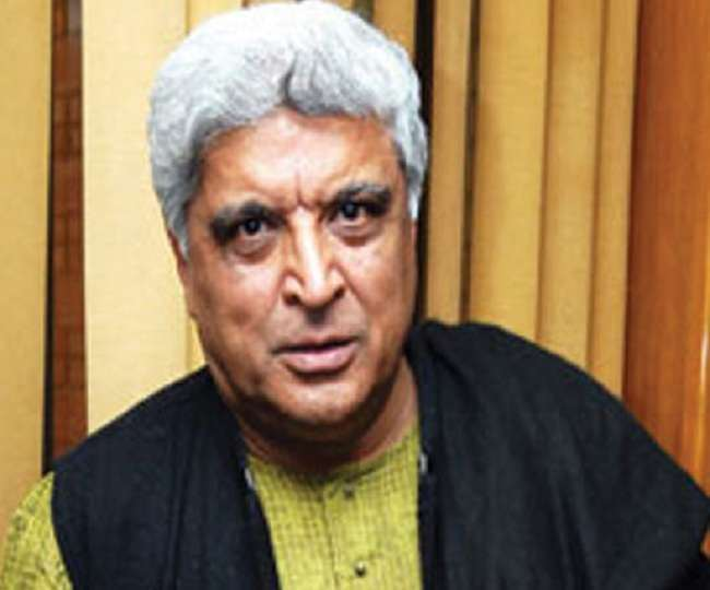 Javed Akhtar in legal trouble as Mumbai Police files FIR against him over RSS remark