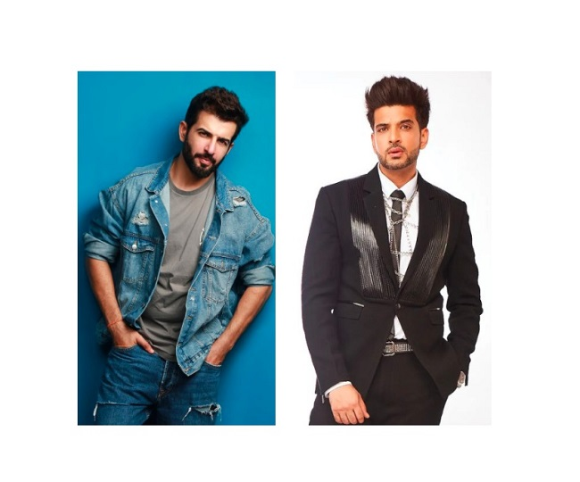 Bigg Boss 15: Karan Kundrra or Jay Bhanushali? Know who is the highest-paid contestant in Salman Khan's show
