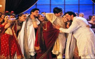 Karwa Chauth 2021: Dedicate these top 7 Bollywood songs to your spouse on..