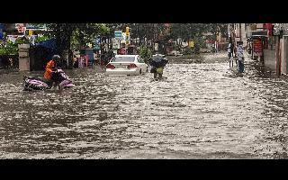 Kerala Rains: 15 dead in landslides in Kottayam, Idukki; Amit Shah assures..