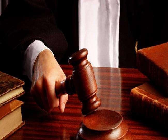 'Rarest of the rare': Kerala court awards life sentence to man who killed wife using Cobra snake