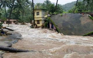 Jagran Explainer: Why Kerala is witnessing heavy rains and landslides..