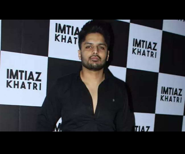 Mumbai Cruise Raid: NCB summons Bollywood filmmaker Imtiaz Khatri after raids at his house, office in Bandra