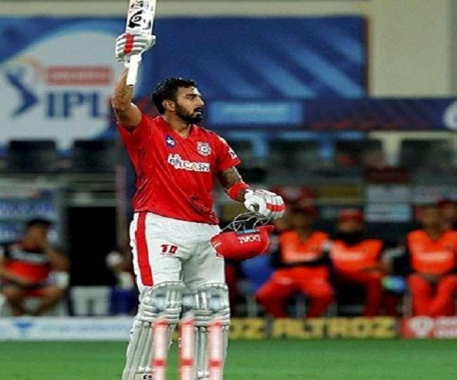 IPL 2021, PBKS vs CSK: Captain's knock from KL Rahul helps Punjab Kings beat Chennai Super Kings by 6 wickets