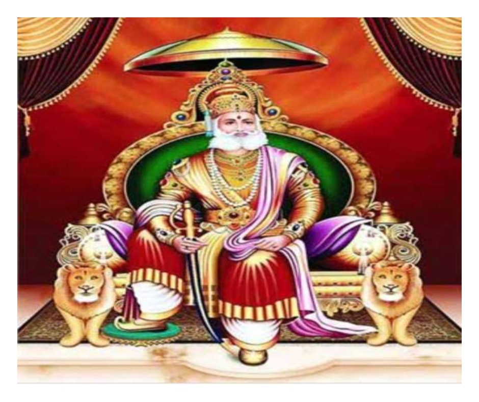 Maharaja Agrasen Jayanti 2021: Wishes, quotes, SMSes, messages, WhatsApp and Facebook statuses to share with your close ones