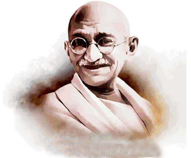 Gandhi Jayanti 2021: A look at some of the speech and essay ideas for Mahatma Gandhi's 152nd birth anniversary
