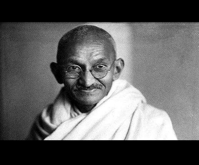 Happy Gandhi Jayanti 2021: Wishes, greetings, messages, quotes, WhatsApp and Facebook status to share