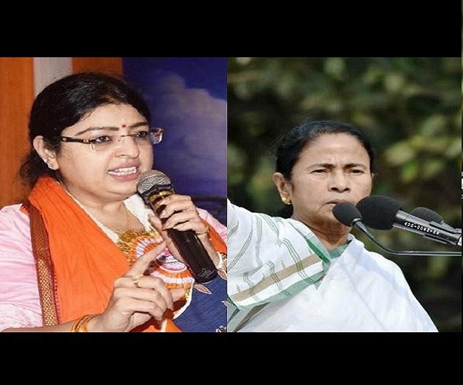 Bhabanipur By-Poll Result: Will Mamata Banerjee continue as Bengal CM or Priyanka Tibrewal turn the tide?