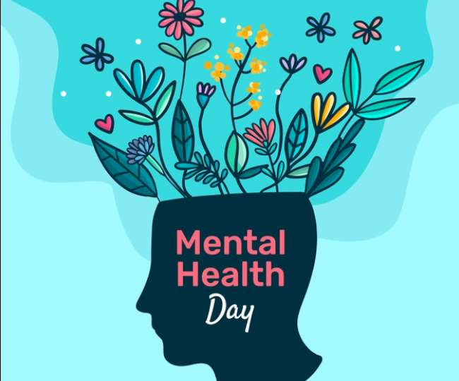 World Mental Health Day 2021: Top 10 motivational quotes to share on this day