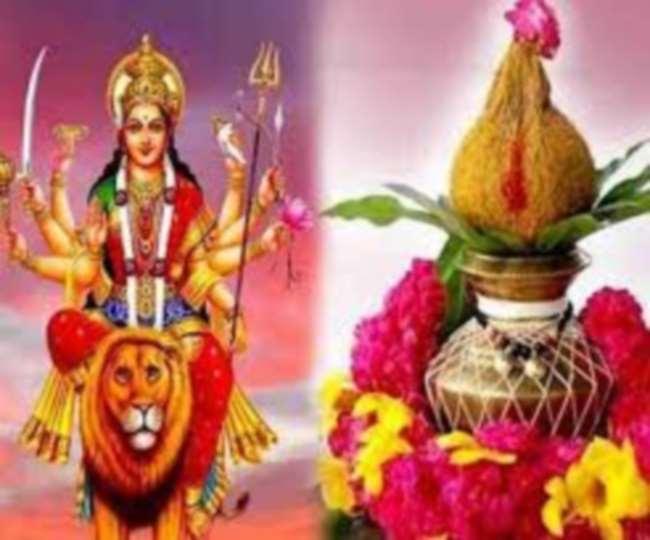 Shardiya Navratri 2021: Know shubh muhurat, kalash sthapana, puja vidhi and mantras of the 9-night festival