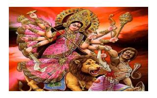 Durga Ashtami 2021: What is the importance of this day? Know about Sandhi..