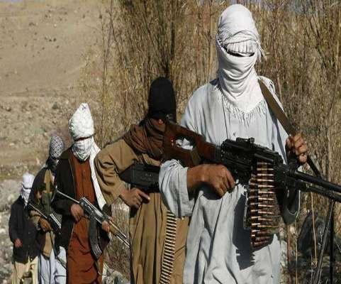 Pakistan using 'hybrid terrorists' for targeted killings of civilians in Jammu and Kashmir