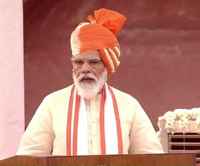 PM Modi to launch GatiShakti-National Master Plan today | All you need to know