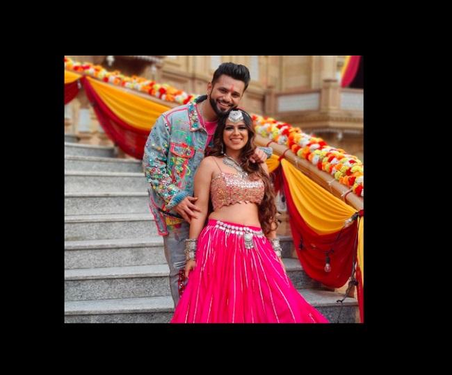 Bigg Boss 15 Weekend Ka Vaar: Rahul Vaidya, Nia Sharma to grace Salman Khan's show? Here's what we know