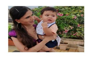 Saif Ali Khan's sister Saba gets angry on paps for 'torturing' Jeh as he..