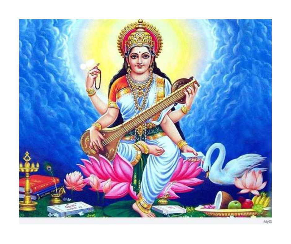 Saraswati Avahan 2021: Know date, time, significance, puja vidhi and more about the special day in Navratri