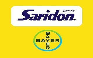 'Saridon Headache Report' reveals rising headache frequency among Urban..