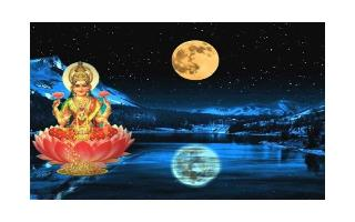 Happy Sharad Purnima 2021: Wishes, messages, greetings, quotes, WhatsApp..