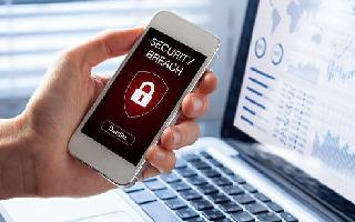 Is your smartphone hacked? Watch out for these 5 warning signs