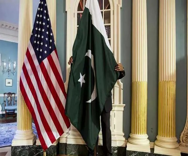 US expresses concerns over terrorist safe havens in Pakistan again, calls Pakistanis 'rendered victims' of terror threats