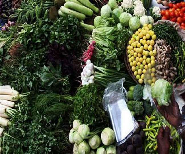 World Vegetarian Day 2021: 5 benefits of plant-based diet which will make you keep non-veg off your plate