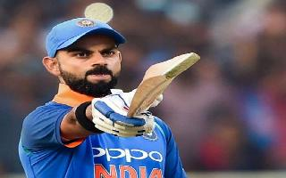 ICC T20I World Cup 2021, Ind vs Pak: Virat Kohli opens up about Indo-Pak..