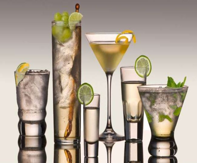 National Vodka Day 2021: From Cosmopolitan Cocktail to Passion Fruit Martini, 5 cocktail recipes with vodka to make your parties LIT