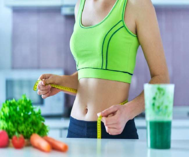 Navratri 2021 Fasting Tips: Follow these 5 simple tips to reduce weight while fasting
