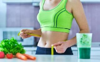 Navratri 2021 Fasting Tips: Follow these 5 simple tips to reduce weight..