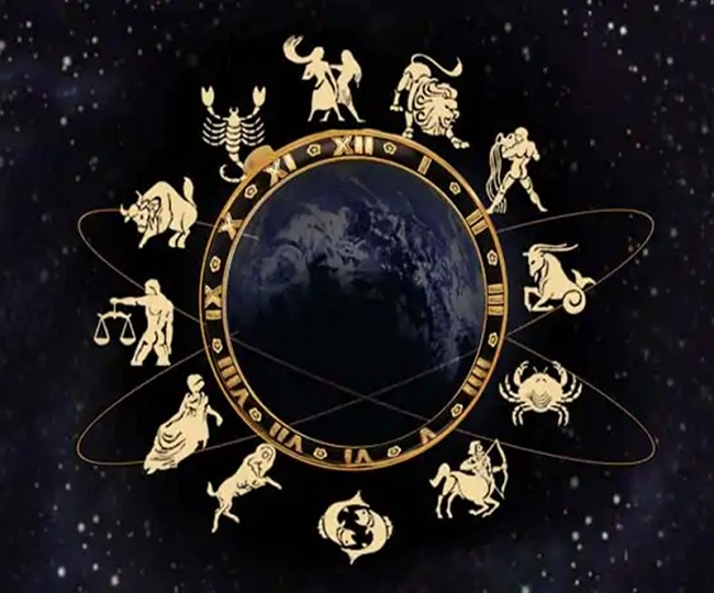 Horoscope Today, October 5, 2021: Check out astrological prediction for Sagittarius, Cancer, Capricorn, Libra and other zodiac signs