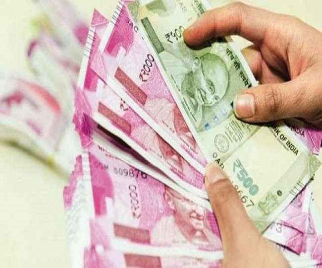 7th Pay Commission Updates: Double bonanza for CPSE employees as govt hikes HRA after increasing DA