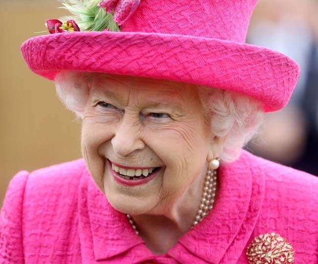 What will happen if Queen Elizabeth II dies? All you need to know about 'Operation London Bridge'