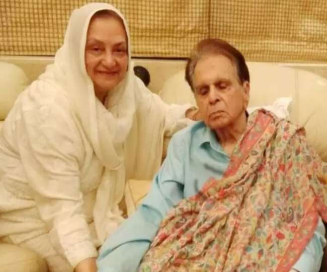 Saira Banu Health Updates: Veteran actress diagnosed with depression, coronary syndrome, refuses angiography