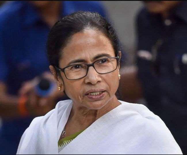 West Bengal govt moves Supreme Court against CBI probe into post-poll violence
