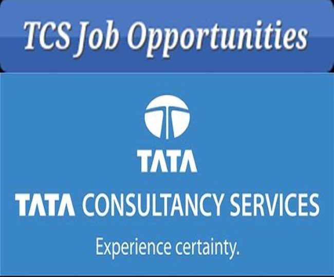 TCS announces 'biggest' recruitment drive for women under Rebegin project; check eligibility criteria and how to apply
