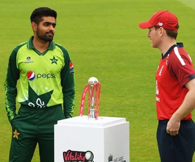 After Kiwis, England calls off tour of Pakistan over security concerns