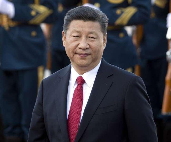 'China won't seek hegemony': What Xi Jinping said after Joe Biden's 'new cold war' reference
