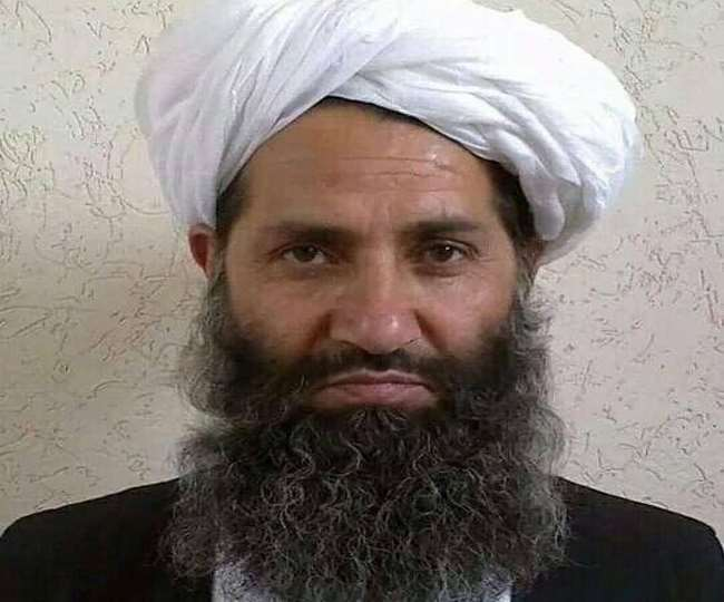 Hibatullah Akhundzada to be supreme leader of new Afghan govt, announcement expected soon | 6 Points