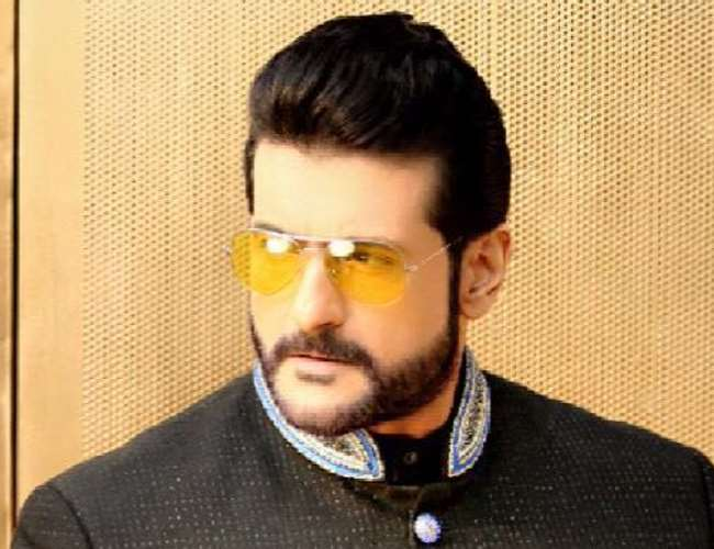 Bollywood Drugs Case: Armaan Kohli sent to 14-day judicial custody following seizure of drugs from his residence