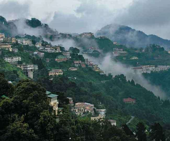 Planning a weekend trip to Mussoorie? Check these new rules, restrictions before your visit