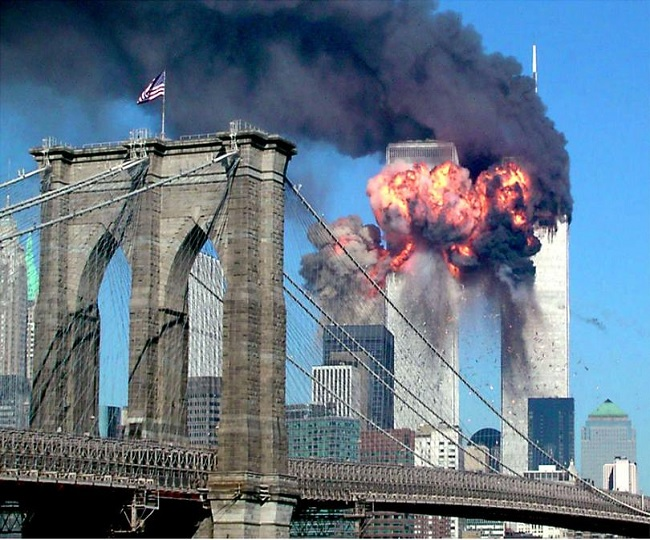 20th Anniversary of 9/11 Attacks: What US achieved after 20 years of war in Afghanistan | Explained